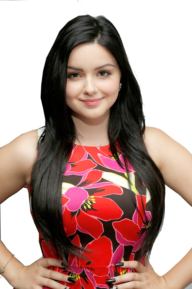Ariel winter png. Image about in by