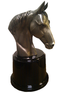 Arion gaming png. Equine urn dimensions