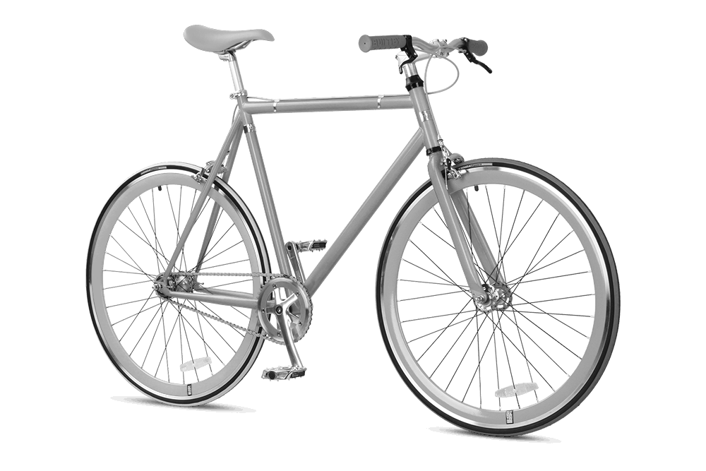 Republic bike design your. Biking drawing gear cycle graphic free library