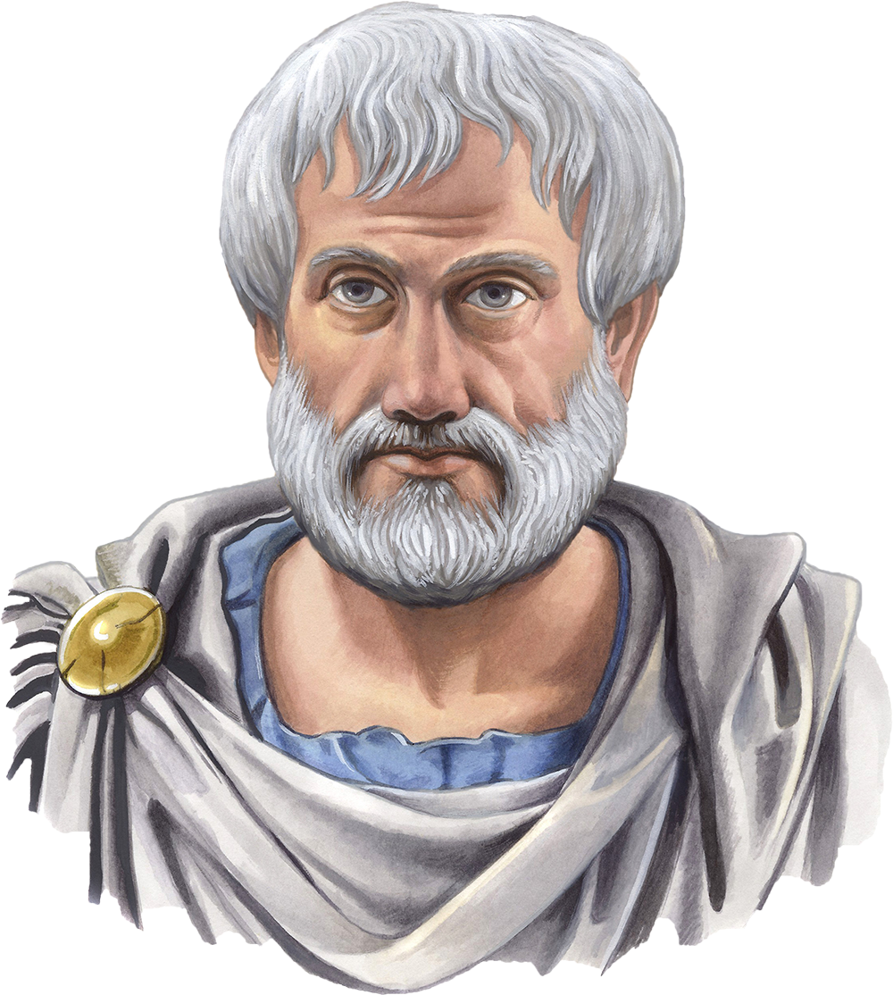 Aristotle drawing person athens. Image result for aristoteles