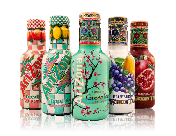 Arizona iced tea can png. Ck food cooking search