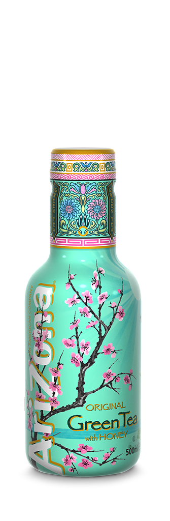 Arizona tea png. Official importer a brand
