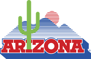 Arizona vector. Wildcats logo svg free