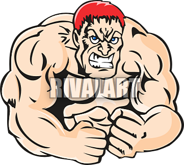 Arm clipart hulk. Weightlifting panda free images