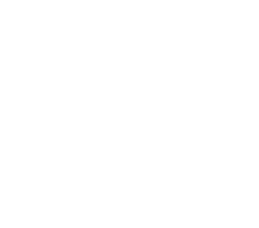 Flex muscle png. White icon