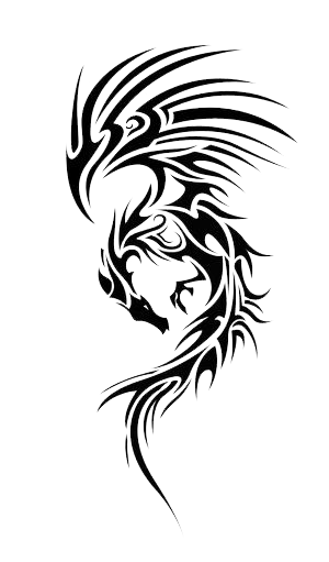 Arm tattoo png. Image mart