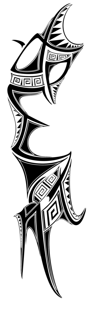 Arm tattoo png. Clipart free download peoplepng