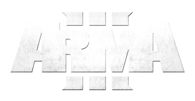 Arma 3 logo png. File transparent wikimedia commons