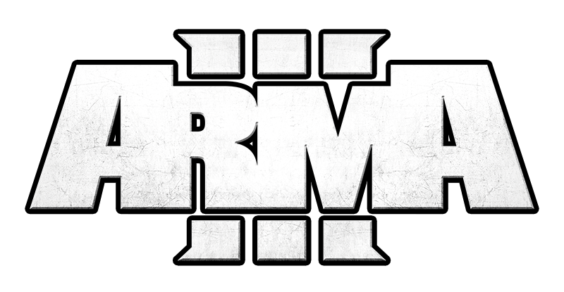 Arma 3 logo png. Review tavern save point