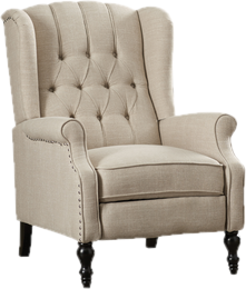 Armchair Drawing Sofa Chair Picture 2566892 Armchair