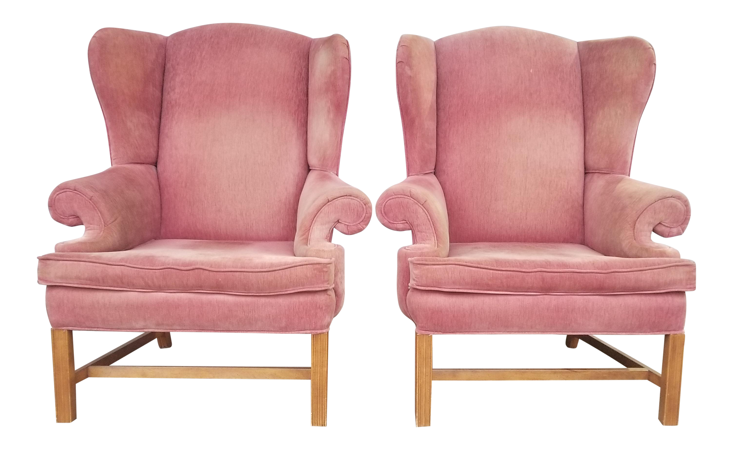 Armchair Drawing Wingback Chair Picture 1304599 Armchair Drawing