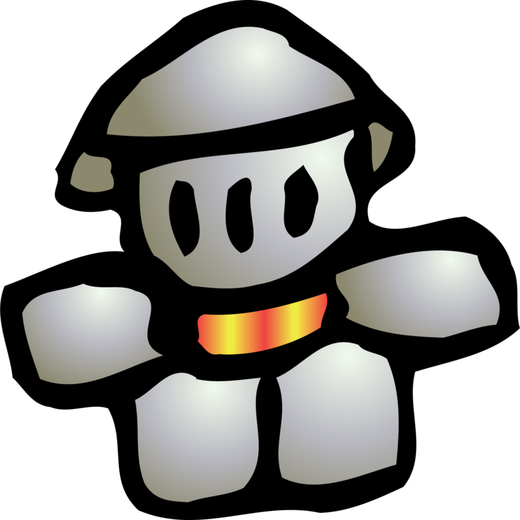 Armor vector red knight. Computer icons icon design