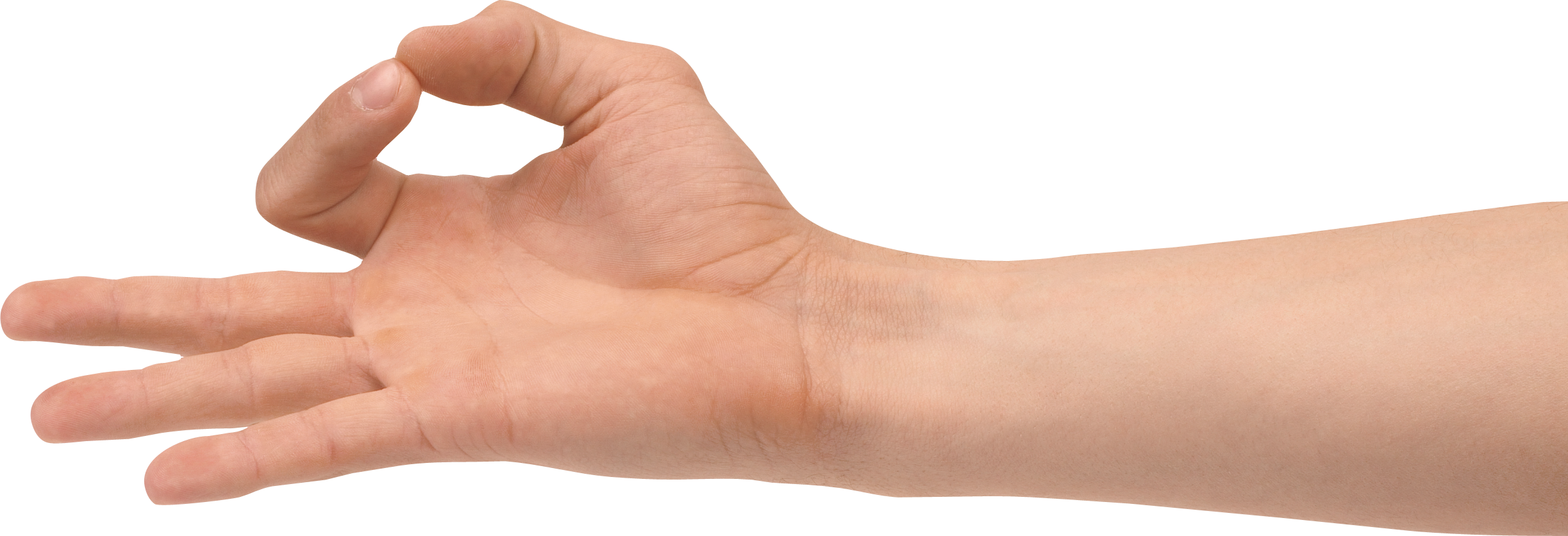 Arm png. Hands free images pictures