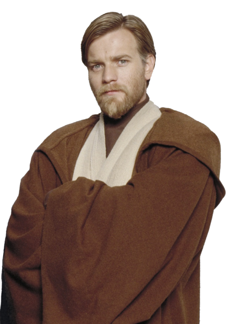 Arms folded png. Star wars the old
