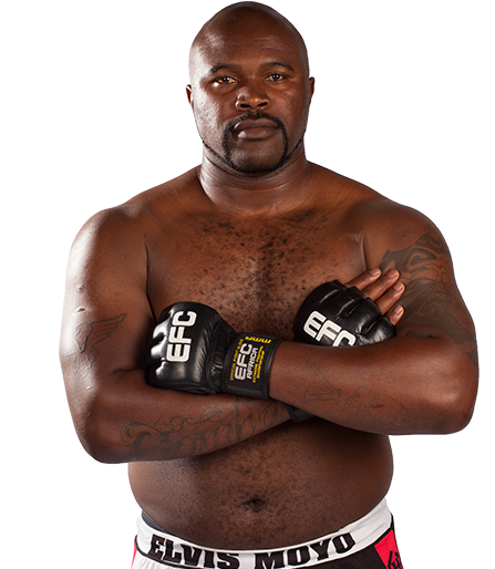 Arms folded png. Elvis moyo efc worldwide