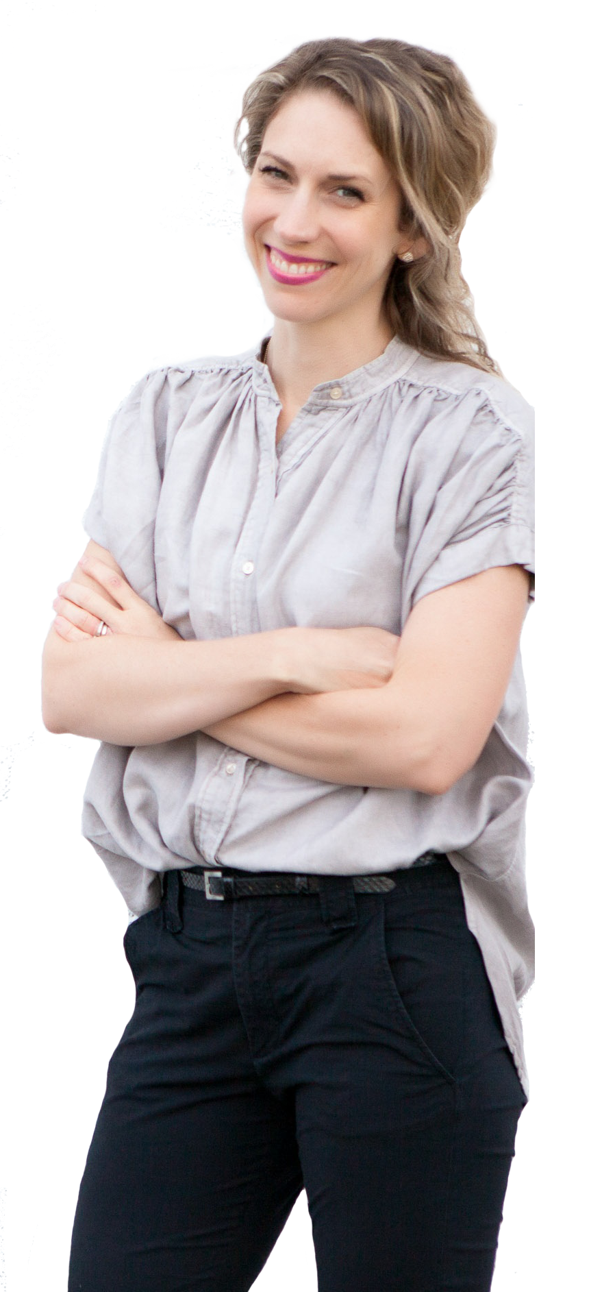 Julia knockout kristina counselling. Arms folded png picture freeuse stock