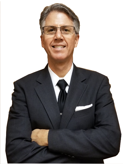 Voted best bankruptcy lawyer. Arms folded png clip art transparent