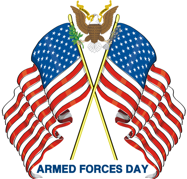 Arms forces day png. Armed transparent background for