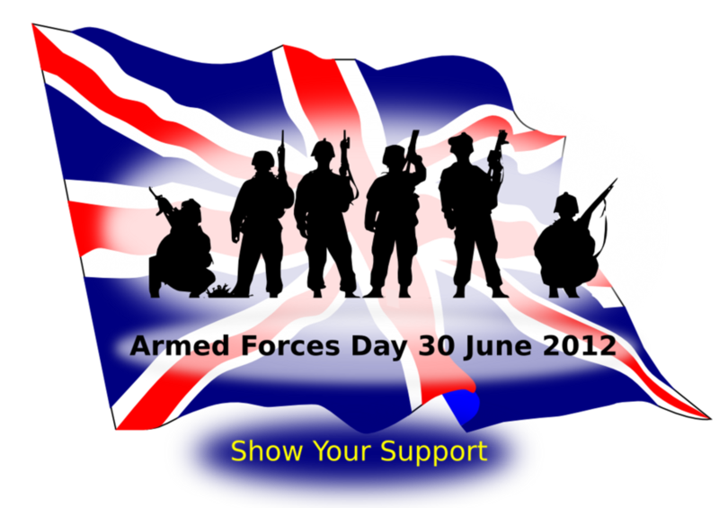 Arms forces day png. Download free armed file