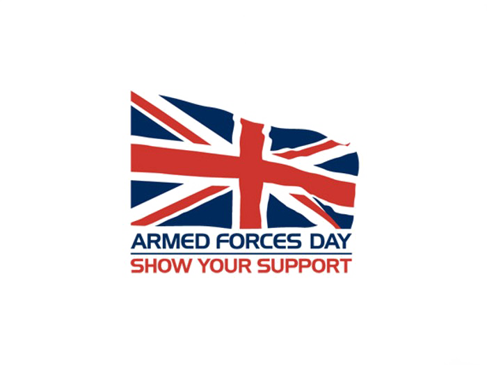 Arms forces day png. Armed clipart mart