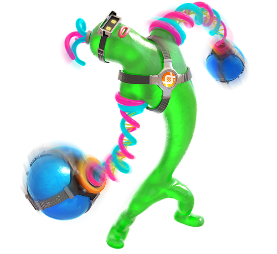 Arms helix png. Wiki fandom powered by