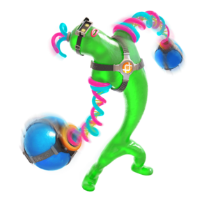 Arms helix png. Institute the wiki
