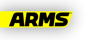 Arms nintendo png. For the switch console