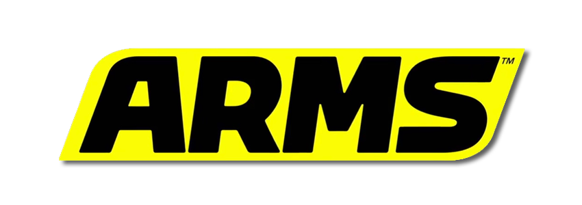 Arms nintendo switch png. Read everything about game