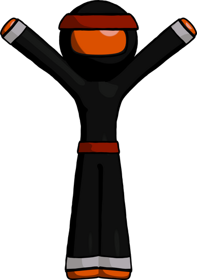 Arms out png. Free premium stock photos