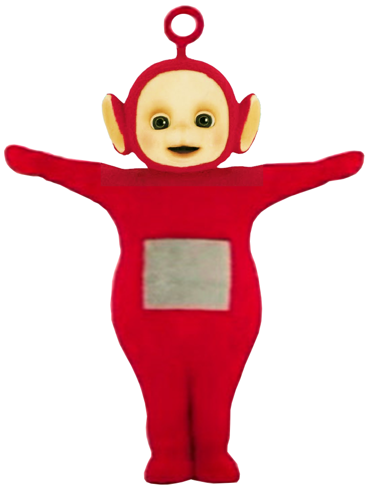 Arms out png. Image po teletubbies wiki