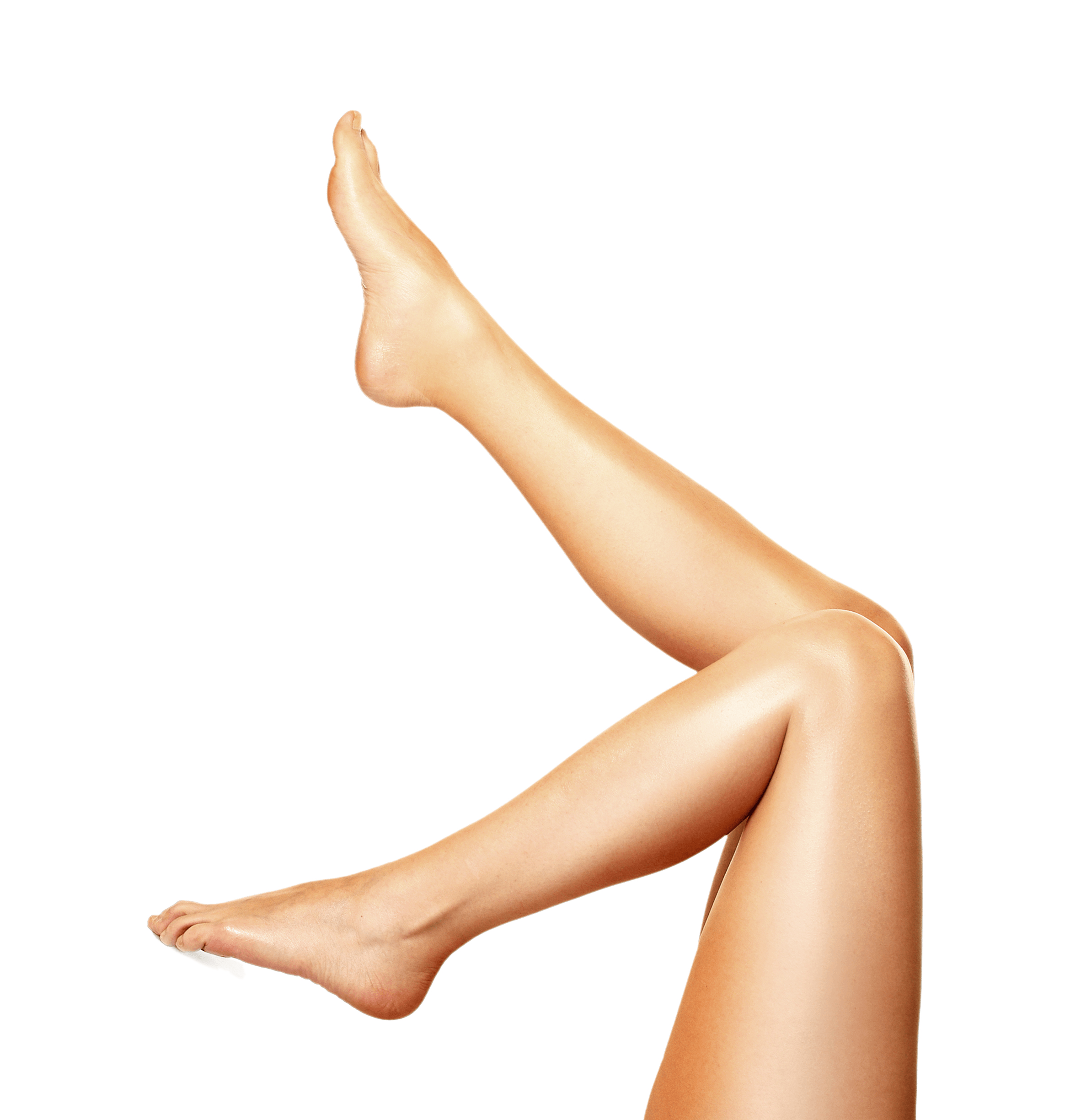 Legs and feet png. Sitting women transparent stickpng