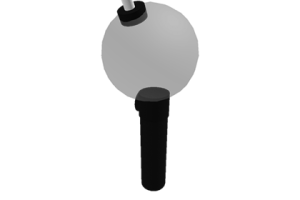 Army bomb png. Image related wallpapers