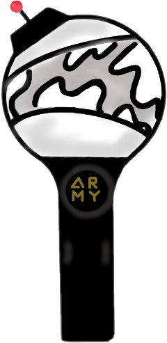 Army bomb png. Popular and trending armybomb
