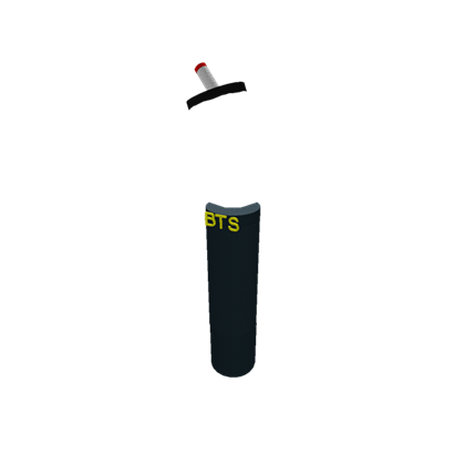Army bomb png. Roblox