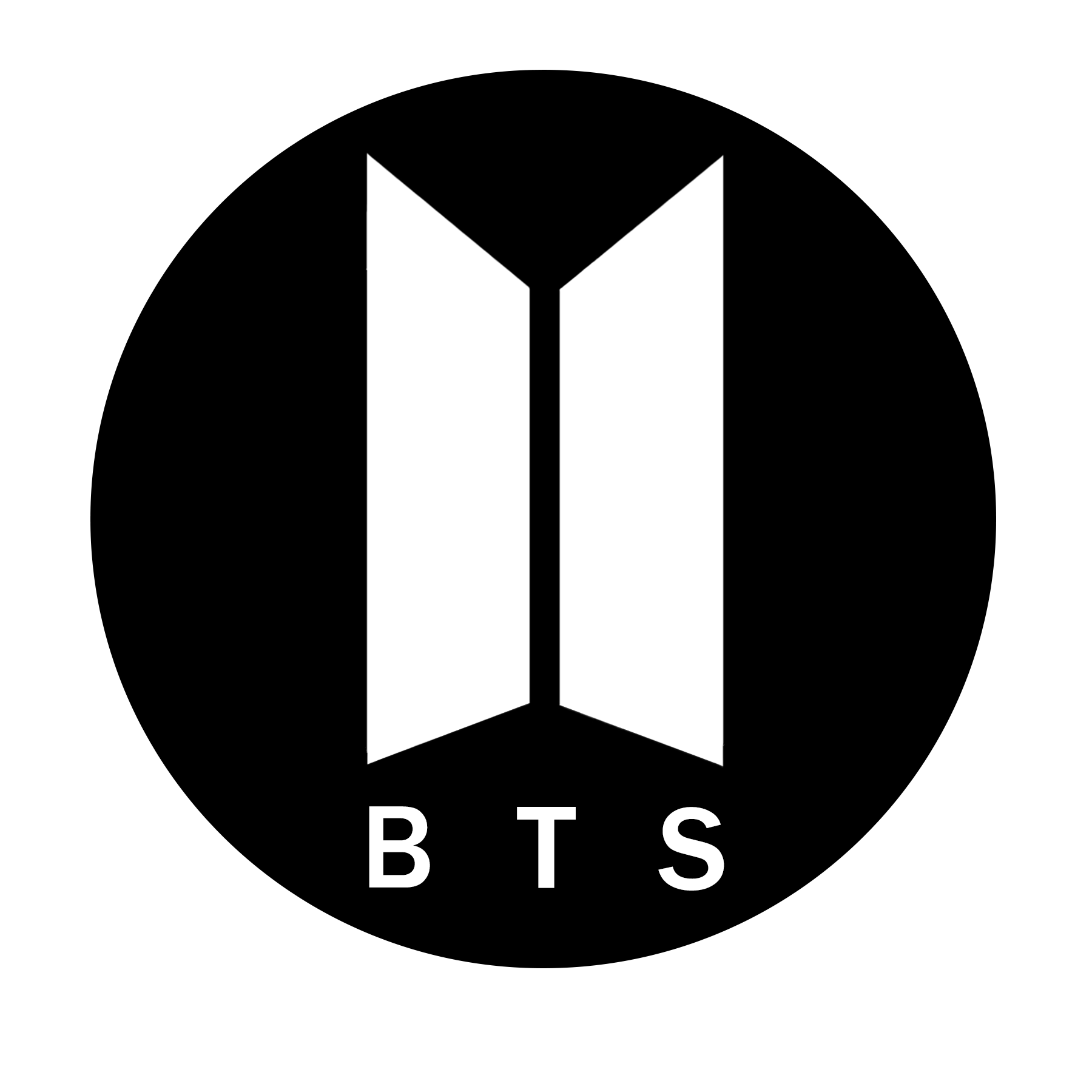 Army bts logo png. Explore more awesome logos