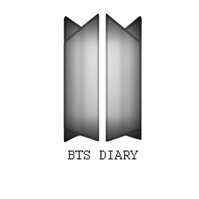 A r m y. Army bts logo png svg royalty free stock
