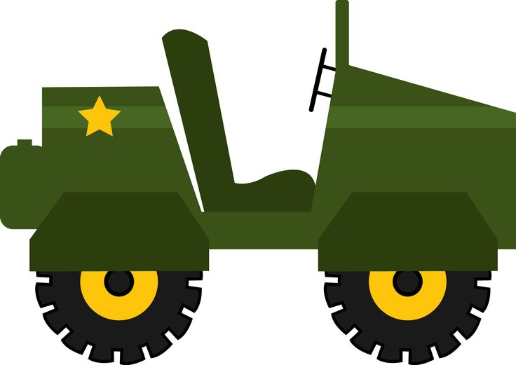 Army clipart. Military tank at getdrawings
