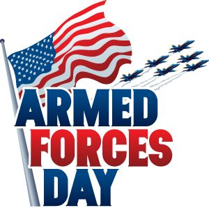 army clipart armed force