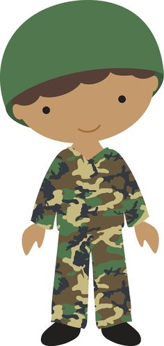 army clipart army singapore
