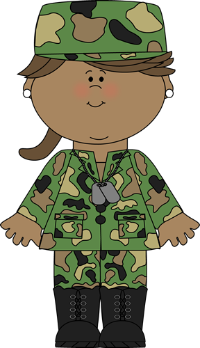 Soldier clipart soldier israeli. Free chinese cliparts download