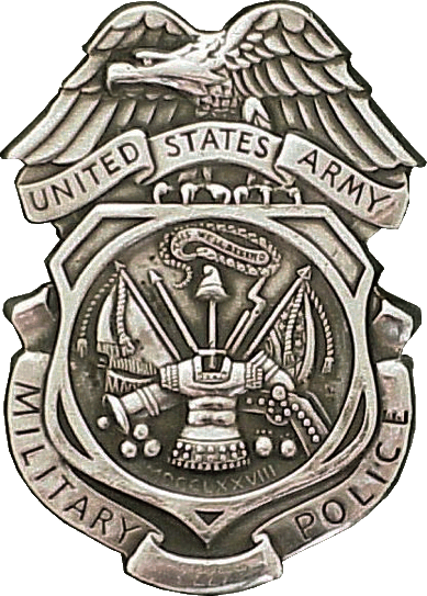 Usa mp badge my. Army crest png banner download