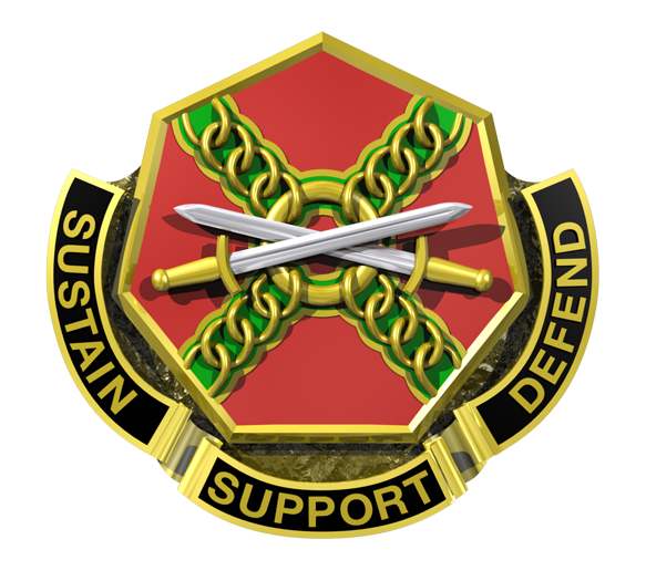 Army crest png. File united states installation