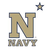 Navy logo png. Naval academy athletics official