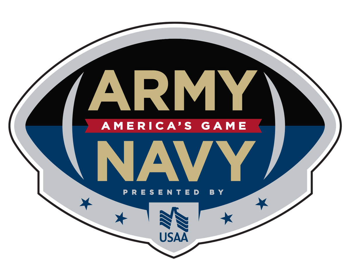 Navy logo png. Army game on twitter