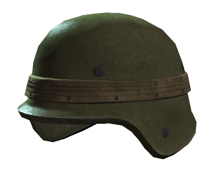 Soldier helmet png. Image fo dirty army