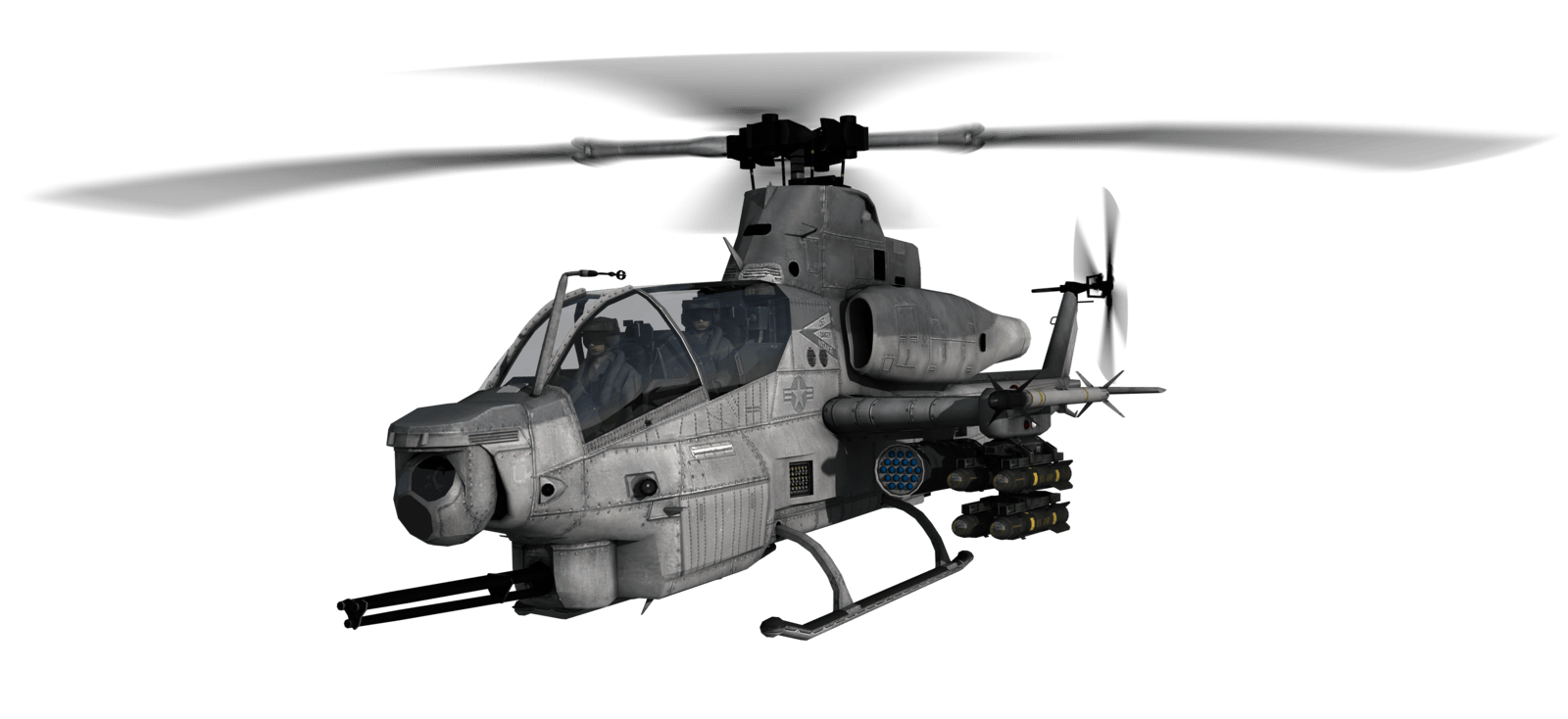 Military helicopter png. Army transparent stickpng illustration