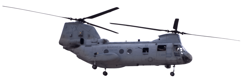 Helicopter png. Free images toppng transparent