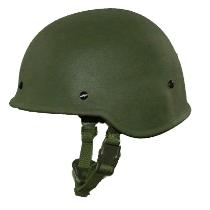 Army helmet png. Military steel transparent stickpng