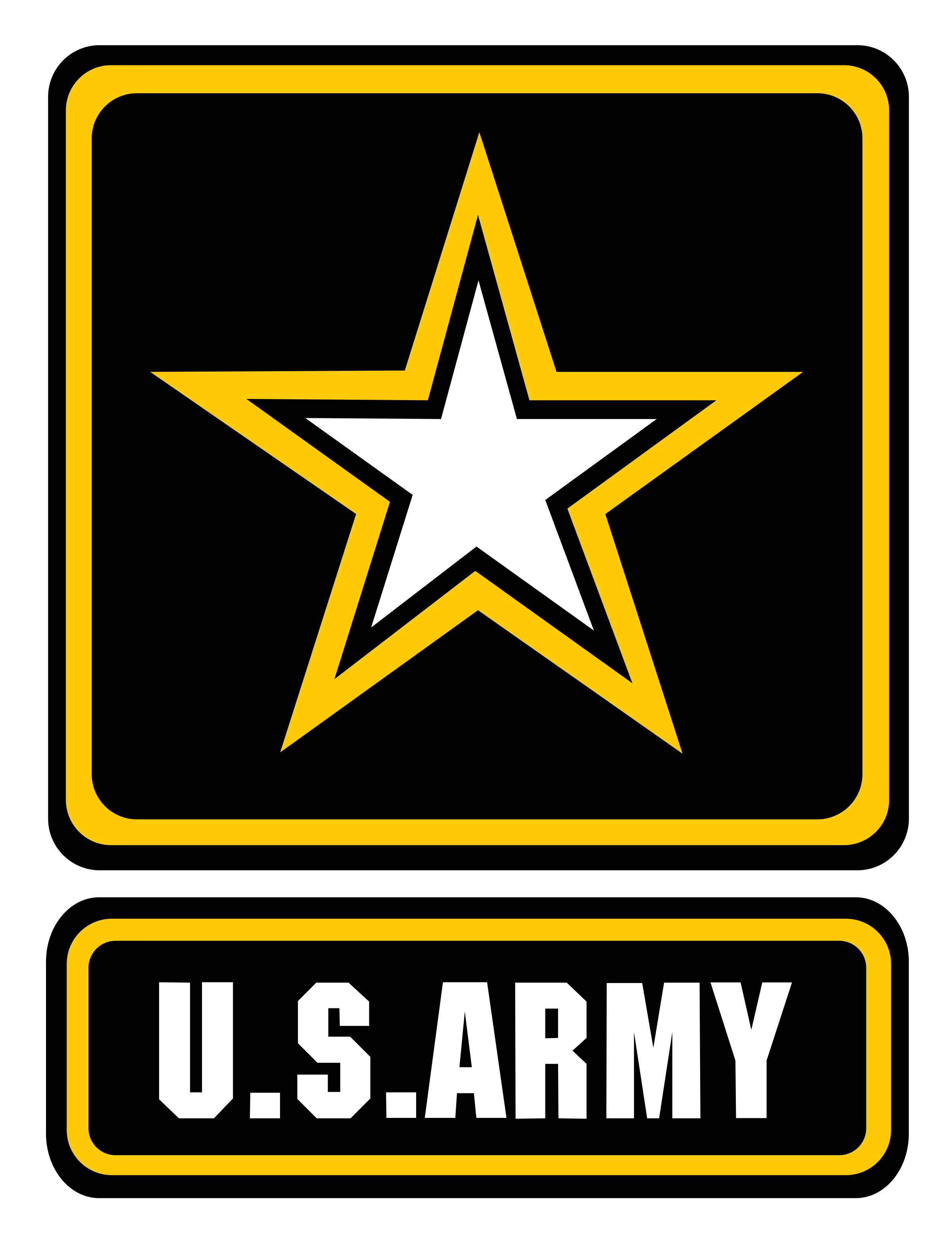 Us army logo png. U s transparent svg