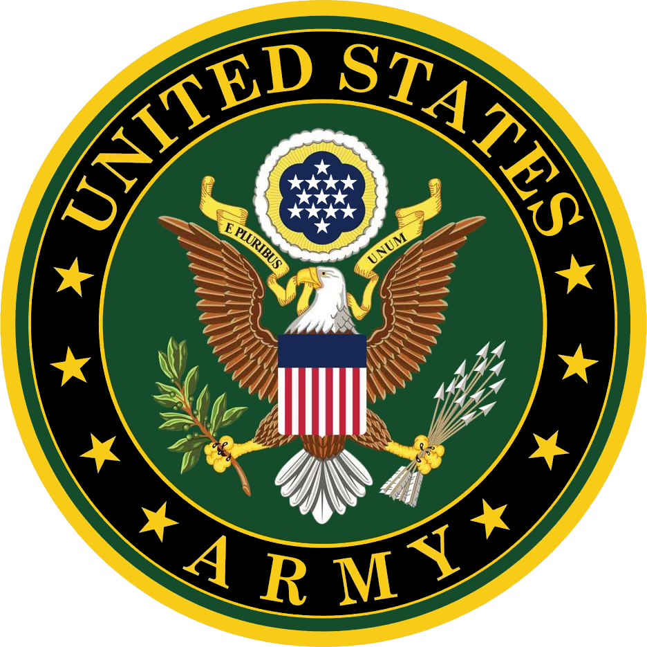 Army logo png. United states wikipedia